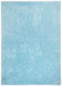 Kusové koberce Tom Tailor Atlantis modrá - 190x290